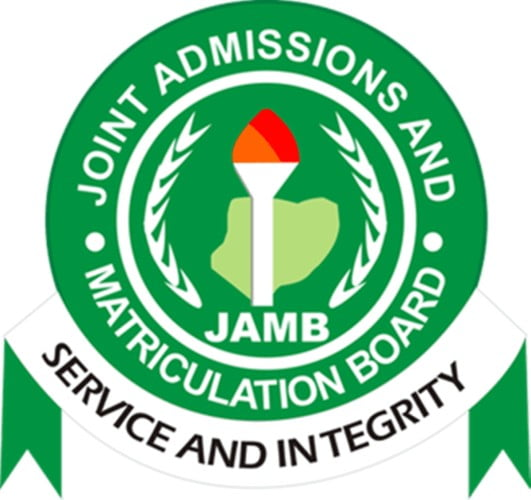 2020 admission begins August 21, says JAMB