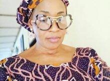 Kemi Olunloyo claims Davido now has 5 baby mamas