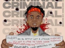 Superwozzy – Criminal mp3 download free
