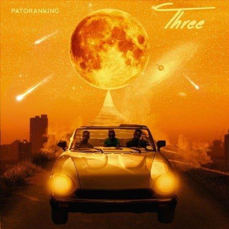 Patoranking - Yo Body mp3 download free