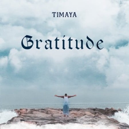 Timaya – Don Dada mp3 download free