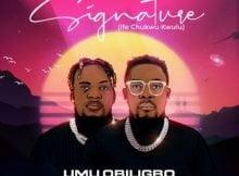 Umu Obiligbo – Aka Chineke ft. Bube mp3 download free
