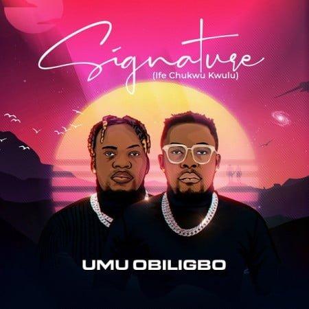 Umu Obiligbo – Nma Nwanyi mp3 download free