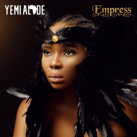Yemi Alade – Dancina mp3 download free