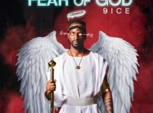 9ice – Fear Of God Album zip mp3 download free 2020