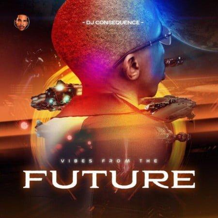 DJ Consequence – Lungu Riddim ft. Bella Shmurda & Oxlade mp3 download free
