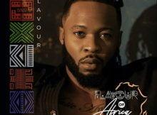 Flavour – Sawa Sawa ft. Beenie Man mp3 download free