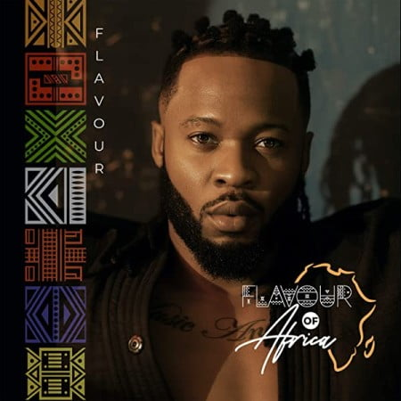 Flavour – Skit ft. Odumeje mp3 download free