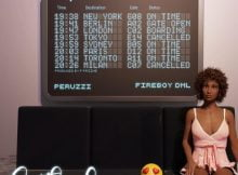 Peruzzi – Southy Love ft. Fireboy DML mp3 download free