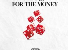 Phyno – For The Money Ft. Peruzzi mp3 download free