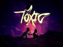 Reminisce – Toxic ft. Adekunle Gold mp3 download free