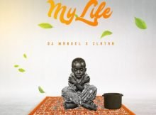 DJ Manuel – My Life ft. Zlatan mp3 download free