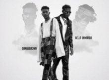 Daniel Brown – Kafaya ft. Bella Shmurda mp3 download free