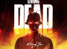 Keeny Ice – Living Dead (Mixed by Seshi) mp3 download free