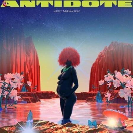 Nao – Antidote Ft. Adekunle Gold mp3 download free
