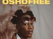 YKB – Oshofree ft. S3nami mp3 download free