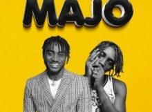 DJ 4Kerty – Majo ft. Bella Shmurda mp3 download free