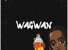 Laycon – Wagwan mp3 download free