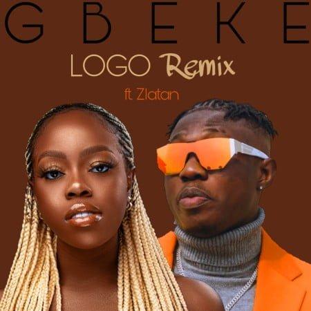Gbeke – Logo (Remix) ft. Zlatan mp3 download free