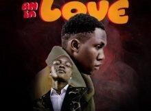 Aje – Am in Love ft. Zinoleesky mp3 download free lyrics