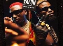 Ajebo Hustlers – Yanfu Yanfu mp3 download free lyrics