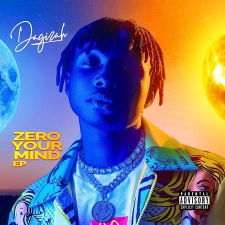 Dagizah – Joromi ft. Mohbad mp3 download free lyrics
