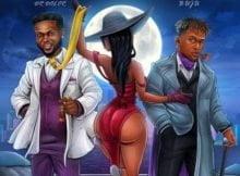 Dr Dolor – Baba Nla ft. Buju mp3 download free lyrics