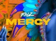 Falz – Mercy mp3 download free lyrics