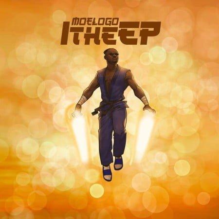 Moelogo – Goody Goody ft. Alpha Ojini mp3 download free lyrics