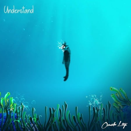 Omah Lay – Understand mp3 download free lyrics