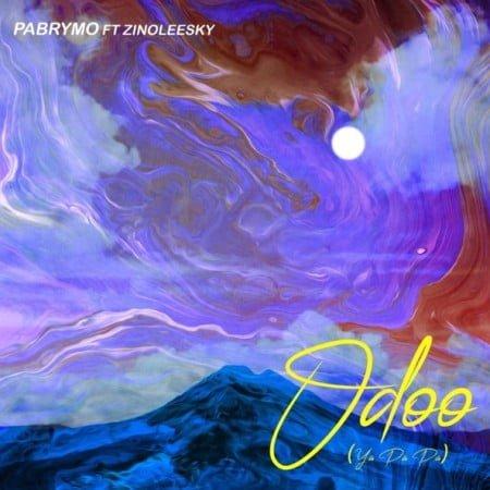 PaBrymo – Odoo (Ya Pa Pa) ft. Zinoleesky mp3 download free lyrics