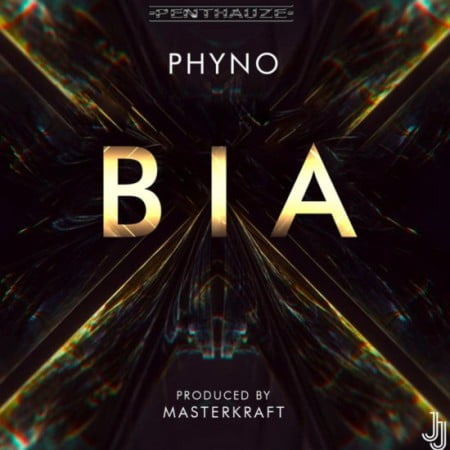 Phyno – BIA mp3 download free lyrics