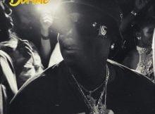 Teni - Dorime mp3 download free lyrics