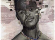 Anzo – Mamkhize mp3 download free lyrics