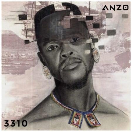 Anzo – Why mp3 download free lyrics