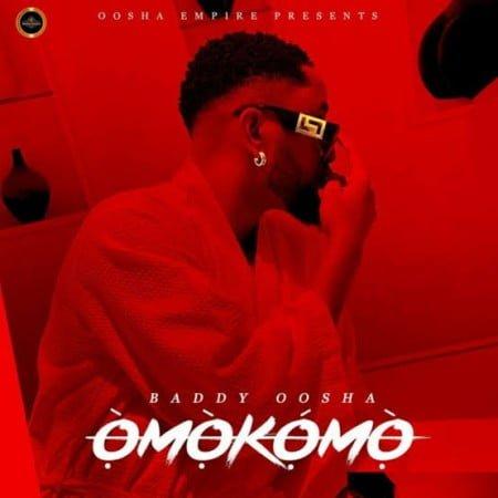 Baddy Oosha – Omokomo mp3 download lyrics