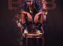 Bob Mabena – iMigundatjani ft. Kabza De Small, DJ Maphorisa, Tyler ICU, Mas MusiQ & Sbali mp3 download free lyrics