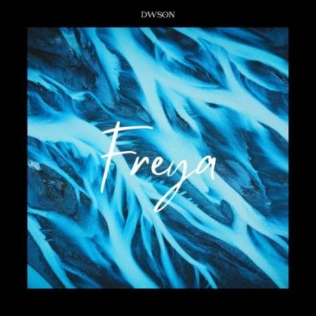Dwson – Freya (Original Mix) mp3 download free lyrics