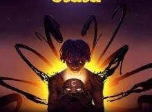Oxlade – Ojuju mp3 download free lyrics