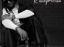 Rudeboy – 4 Days mp3 download free lyrics