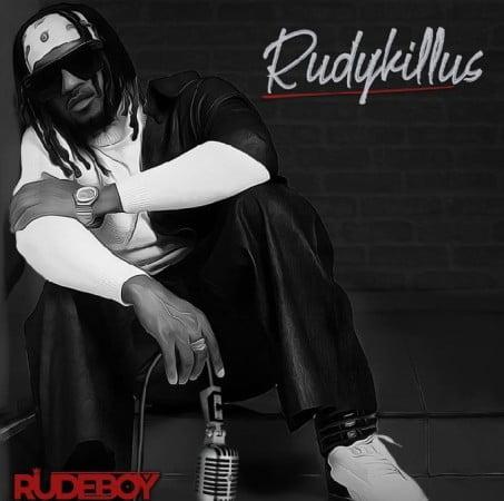 Rudeboy – Something Must Kill A Man mp3 download free lyrics