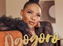 Yemi Alade – Ogogoro mp3 download free lyrics