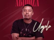 Abidoza - Umjolo ft. Cassper Nyovest & Boohle mp3 download free lyrics original official audio song