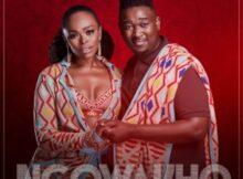 Afrotraction & Unathi – Ngowakho mp3 download free lyrics