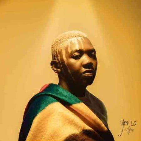 Aymos – Lyf Styl ft. Mas MusiQ mp3 download free lyrics
