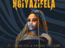 Bassie – Ngiyazifela ft. Tyler ICU & Kaygee The Vibe mp3 download free lyrics