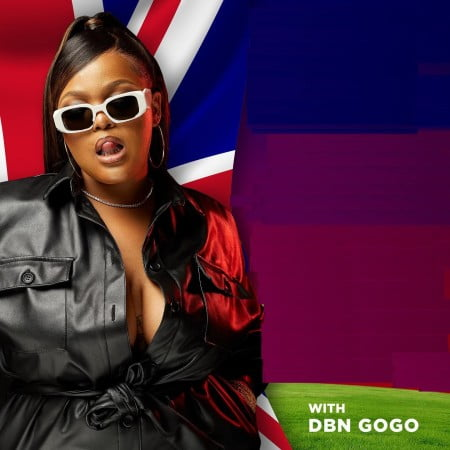 DBN Gogo – Boiler Room System Mix (London) mp3 download free 2021