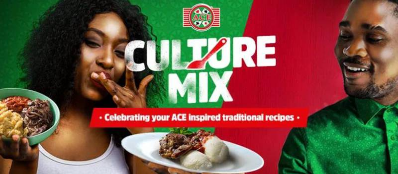 DJ Ace - Heritage Day 2021 (Culture Mix) mp3 download free