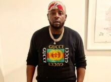 DJ Maphorisa – Live at Rockets Mix 2021 mp3 download free lyrics