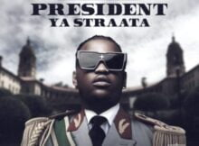 Focalistic – Paranoia ft. DJ Maphorisa & Busta 929 mp3 download free lyrics